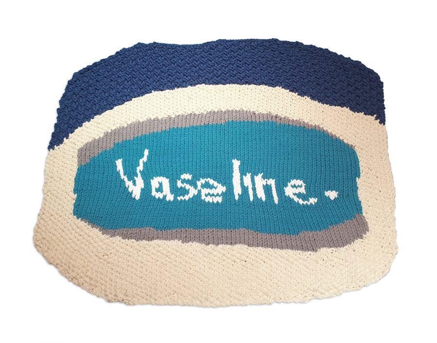 Broken Fingaz_Vaseline Jar